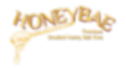 Honeybae.png
