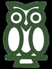 Official OWLandergren Logo11.png