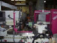 CNC Metal Spinning (hercules).jpg
