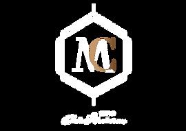 20098.logo.CM.01-01.png