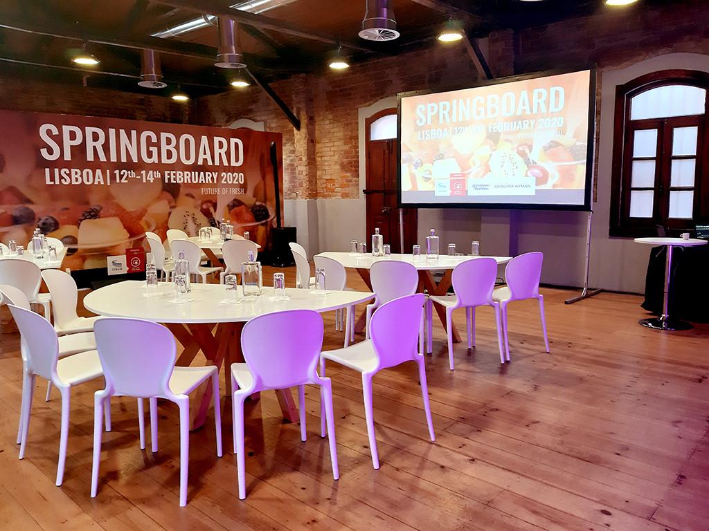 Reunião 6.jpg