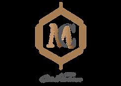 20098.logo.CM.01-02.png