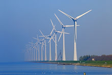 wind-power-2709681_1920.jpg