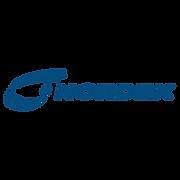 cs-nordex-logo-tile.png.imgo.png