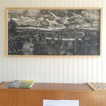 "Larger view of ""Lake District"""