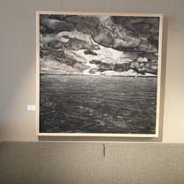 "Enlarged view of ""Sailing boats"""