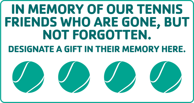 In Memory Of Our Tennis Friends.png