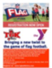 TGK Flag Football.jpg