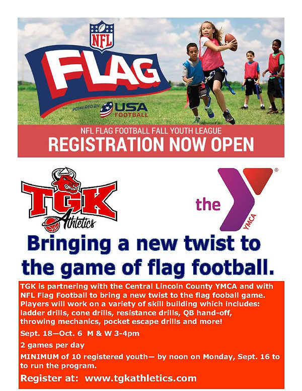 TGK Flag Football.jpg