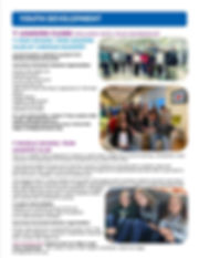 Teen Programs.jpg