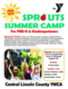Sprouts Camp.jpg