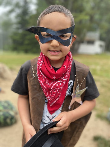 06242020 Jack is Lone Ranger.jpg