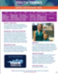 Youth Tennis Schedule.JPG