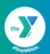 Stay-with-us_YMCA_PROFILE-frame_green.pn