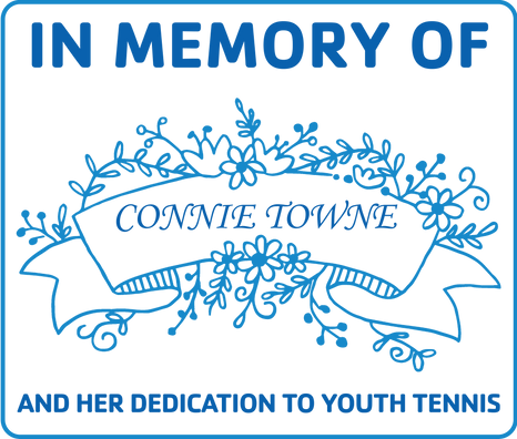 In Memory Of Connie Towne.png