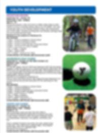 Youth moutain biking.jpg