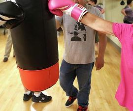 boxing-1024x576_edited.jpg