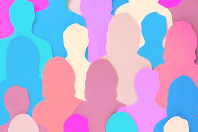 GEN-Chatterjee-Marketing-Gender-Fluid-Ro