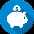 SavingsIcon_0_0.png