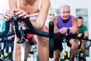 best-indoor-cycling-bikes-review.jpg