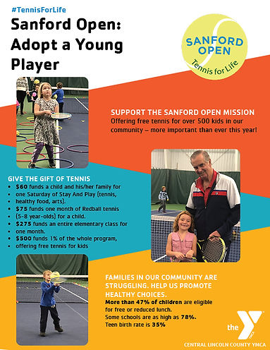 Sanfrod Open Adopt a Player Signage.jpg