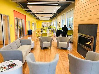 New Lobby_Community Center.jpg