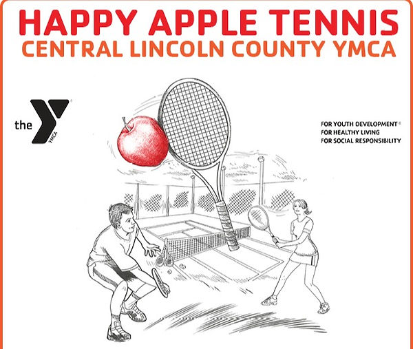 Happy%20Apple%20Tennis%20Flyer_edited.jp