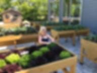 Tending Garden.jpg