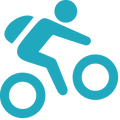 clipart-bicycle-mountain-bike-8.png