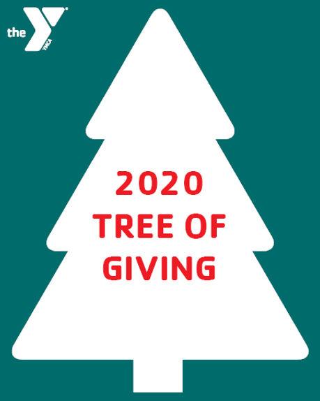 Tree of Giving 2020 Website.jpg