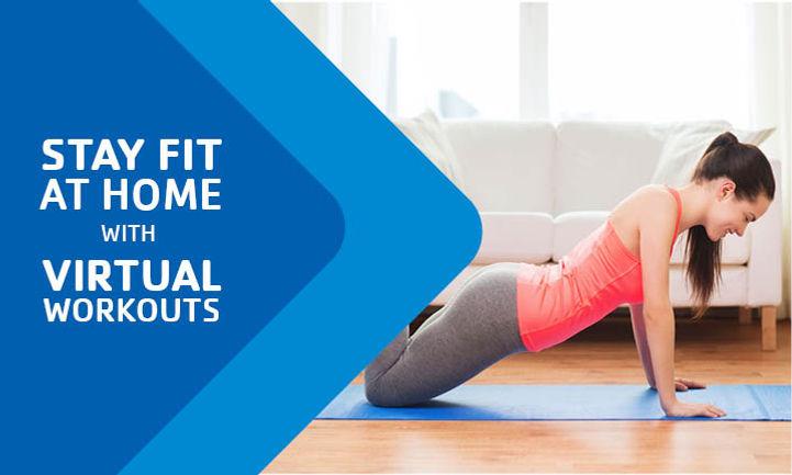 Virtual Workouts (1).jpg