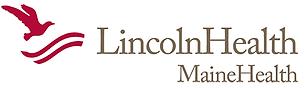 diabetes-prevention_lincoln-health-logo.