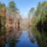 castner-creek-336px.jpg