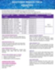 Aquatics Page for Meagan (1).jpg