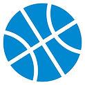 basketball-2_blu_rgb_jpg.jpg