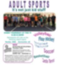 Adult Sports_Winter II Guide 2019.jpg