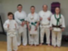 Karate Promotions_Feb.2019.JPG