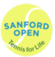 Sanford open_blue.png