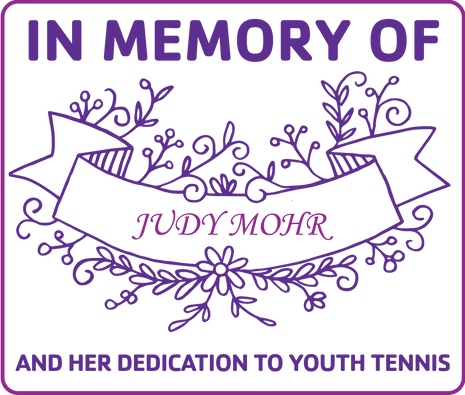 In Memory Of Judy Mohr.png