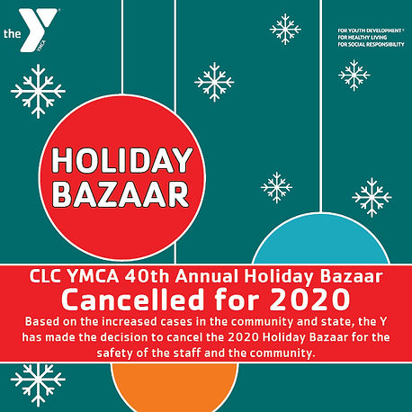 Holiday Bazaar Cancelled.jpg