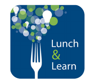 Lunch and learn.PNG
