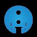 memrefer-icon-80.png