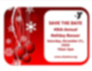 Holiday Bazaar 2020 Email Signature.jpg