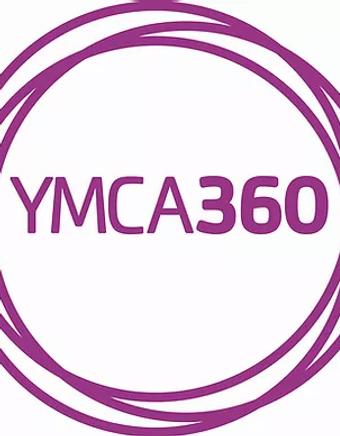 YMCA360_Logo_Purple.webp