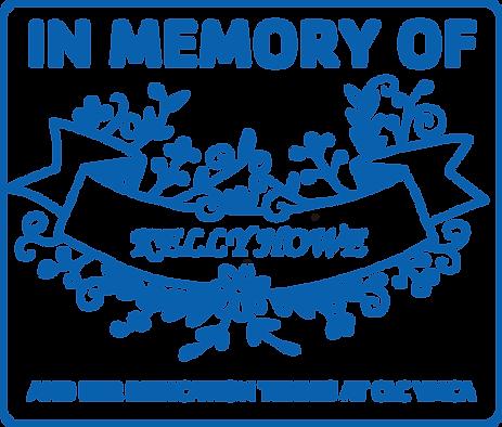 In Memory Of Kelly Howe.png
