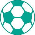 soccer_grn_rgb_jpg.jpg