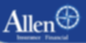 Allen Insurance_Camden_FARMS Sponsor.png