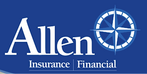 Allen Insurance_Camden_FARMS Sponsor.png