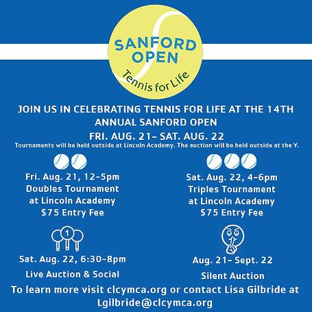 Sandford Open Invitation 2020.jpg