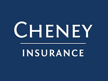 Cheney Insurance c rev sm.jpg